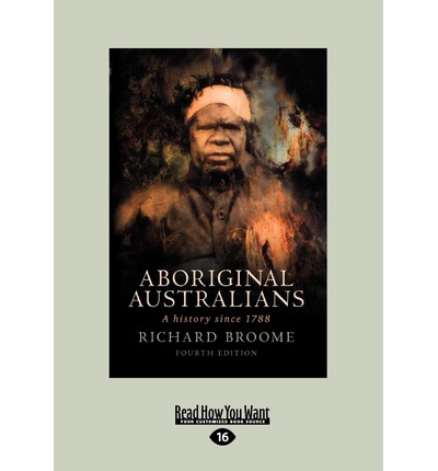 Aboriginal Australians (1 Volume Set)