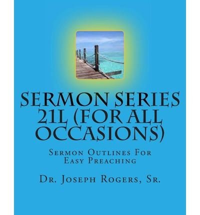Christian sermons | Free ebooks & texts centre