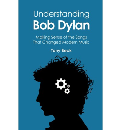 """Critical analysis of Bob Dylan's 1975 song, """"The Hurricane""""."""