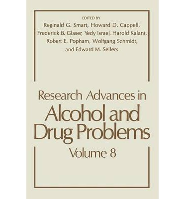 Substance Abuse and Addiction Counseling continue my research