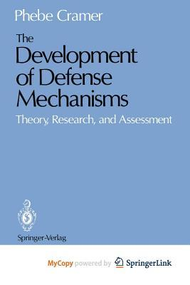 Ego get free ebooks from classic reads to new fiction download ebooks free the development of defense mechanisms pdf by phebe cramer 1461390265 fandeluxe Images
