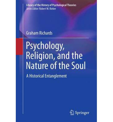 psychology and religion International conference on spirituality and psychology 2019, 13-15 march 2019, bangkok, thailand.