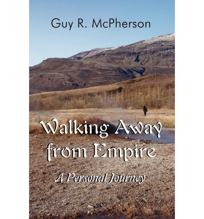 Walking Away from Empire