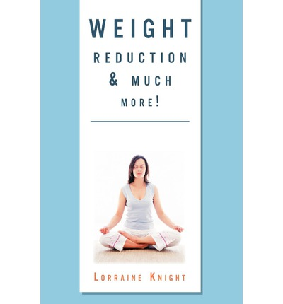 Weight Reduction & Much More! : With Theta Healing