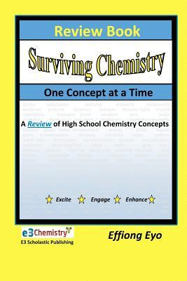 Book free download sites!   Page 6