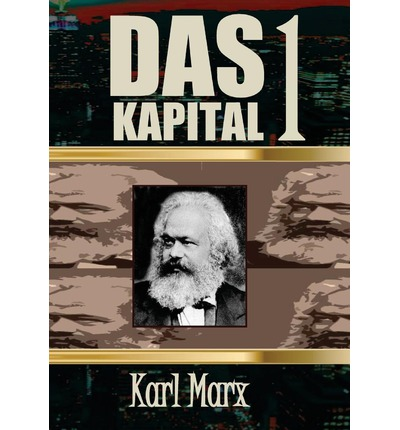 doctoral dissertation of karl marx Karl marx: karl marx, revolutionary, socialist, historian, and economist who,  were lagging urged by his friends, he submitted a doctoral dissertation to the university at jena, which was known to be lax in its academic requirements, and received his degree in april 1841  marx, karl: religion learn about karl marx's opposition to.