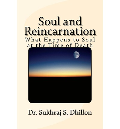 soul and reincarnation Reincarnation: this hypothesis is the most likely situation it postulates that there  is a pre-existing soul before birth and continues after death the soul incarnates.