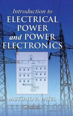 introduction to electronics engineering pdf