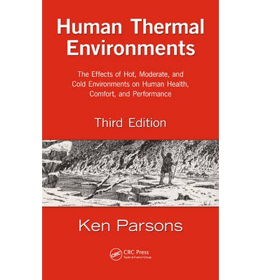 Human Thermal Environments