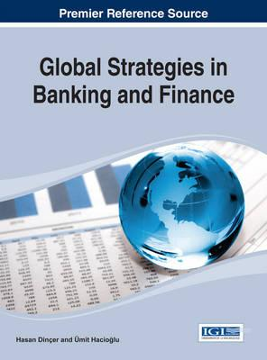 banking and finance book