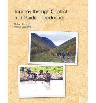Journey Through Conflict Trail Guide