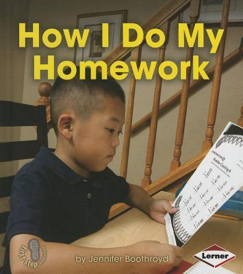 Do my homeworknet