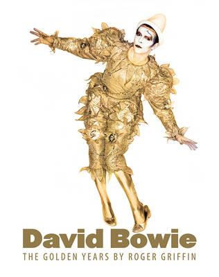 The Golden Years : David Bowie