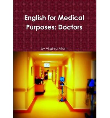 Amazing English For Doctors Online Course