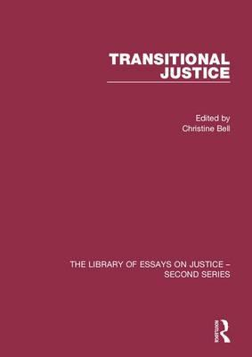 the concept of imprisonment and human rights criminology essay Here following is a discussion on three (3) of the concepts (hedonism, death penalty and deterrence) as introduced by the classical school but with particular attention paid to how these concepts form a part of modern day criminology and how the current concepts can be improved upon in south african law.