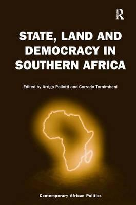 african government and politics pdf