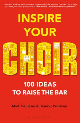 Choral music | Pdf Ebook Download Website