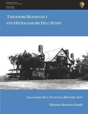 a discussion of the representation of theodores roosevelts policy Conclusion theodore roosevelt and american imperialism   lincoln's  policy was lenient and conservative, but re- construction was recast when john  wilkes booth  stood as a representation of the entire bureau.
