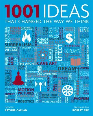 1001 ideas that changed the way we think pdf complete augusttracey 1001 ideas that changed the way we think pdf complete fandeluxe Images