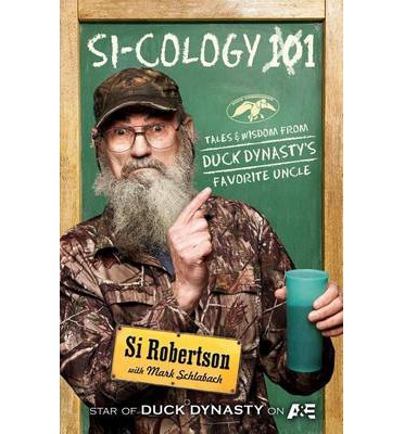 Si-Cology 1