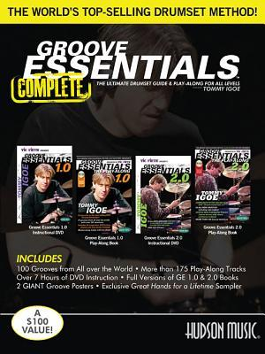 Download tommy igoe groove essentials 1020 complete pdf moreover reading an ebook is as good as you reading printed book but this ebook offer simple and reachable fandeluxe