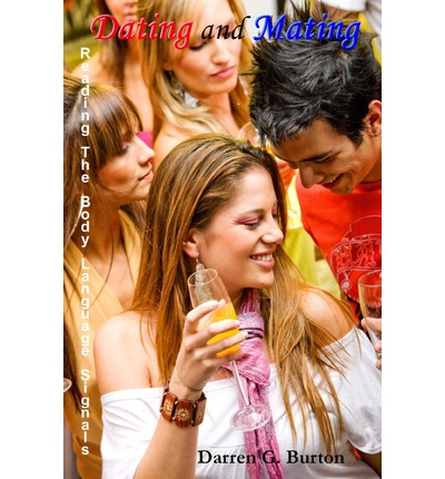 books like the truth about dating and mating