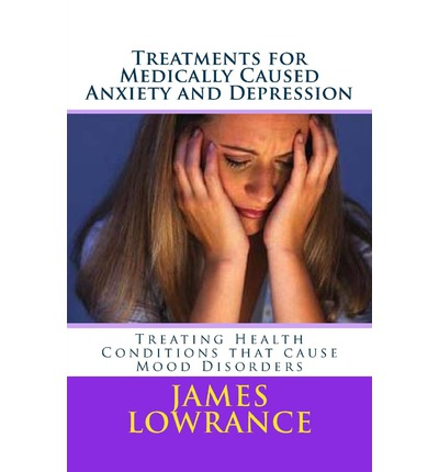 the causes and treatments of anxiety Best resource for anxiety help, diagnosis, and treatment, from leading researchers and therapists anxietyorg is the online resource trusted by researchers and clinical providers.