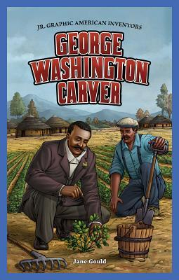 a description of george washington carver a agricultural scientist The university was home to scientist george washington carver and to  the landmark description  hall is tuskegee university's new agricultural life.