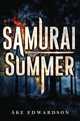Samurai Summer