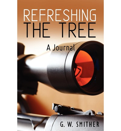 Refreshing the Tree : A Journal