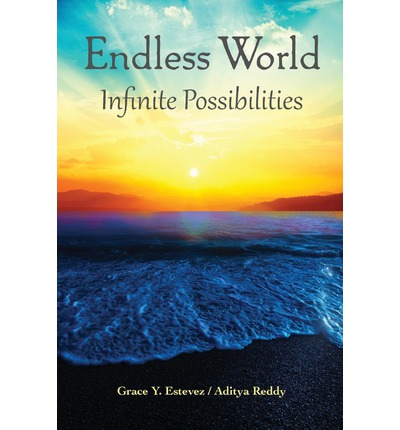 """endless possibilities of time Falling through time and space and stars and sky and everything in between """"life is a paradise of endless possibilities"""" ― mehmet murat ildan."""