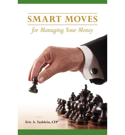 Smart Moves for Managing Your Money
