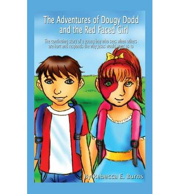 dougy book essay Books are of different types some of them are useful and delightful while others are not the exact value of books is greatly related to their content and purpose.