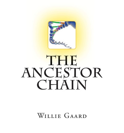 The Ancestor Chain