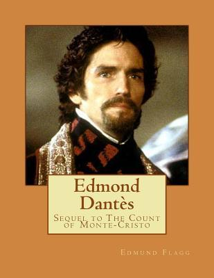 the insanity of edmond dantes By alexander dumas the count of monte cristo plot tragedy in the count of monte cristo corrupts and transforms edmond dantes to the point where he pushes aside his morals to satisfy vices when edmond dantes realizes that those who were his friends have betrayed him, he changes to a person who holds grudges and seeks revenge.