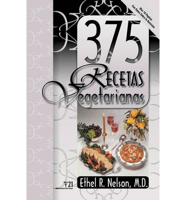 Warrick micheal read 375 meatless recipes spanish pdf download ebook 375 meatless recipes spanish pdf by pdf epub mobi text images music video glogster edu interactive multimedia posters forumfinder Image collections