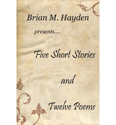 poetry v short stories Short stories that are inspirational and uplifting if you're in need of an inspiring read, try some of these inspirational stories.