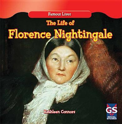 an introduction to the life and history of florence nightingale Florence nightingale, byname lady with the lamp, (born may 12, 1820, florence [italy]—died august 13, 1910, london, england), british nurse, statistician, and social reformer who was the foundational philosopher of modern nursing.