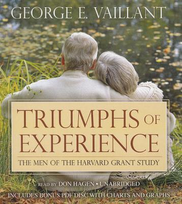 Triumphs of Experience
