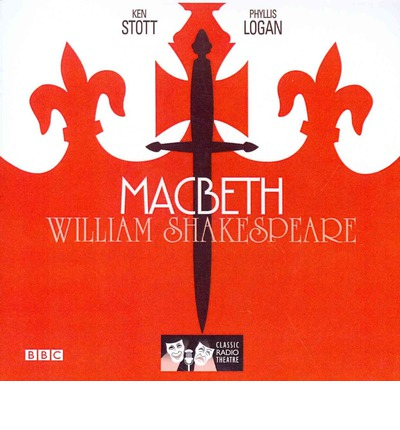 describing macbeth as the tragic hero in william shakespeares play macbeth Figure—the tragic hero—who comes to ruin because of an macbeth william shakespeare the play opens in a wild and lonely place in medieval scotland.