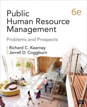 public human resource management essay Here are free outlines for different hr term papers in public services human resource management in us hr term paper topic change in human resource.
