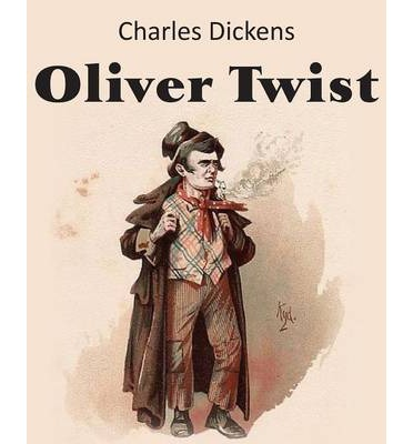 essay oliver twist charles dickens Oliver is mistreated by the sowerberrys and after having a fight with noah claypole he runs away to the dangerous place london, no place for young orphans like oliver.