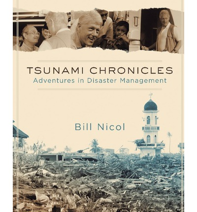 Tsunami Chronicles