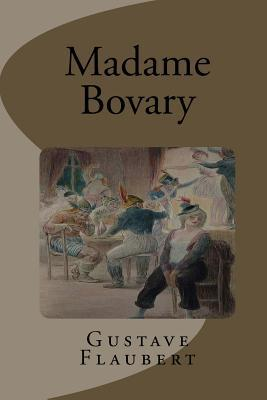 madame bovary romantic to realist conflict Introduction gustave flaubert's madame bovary is a triumph of realism over romanticism emma bovary, an uncompromising romantic, suffers the consequences of being trapped in a realist's novel her romantic imagination is.