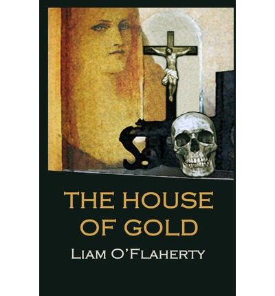 liam o flaherty In liam o'flaherty's 1923 story, the sniper, tragedy befalls a young soldier fighting during the irish civil war having successfully killed one of the enemy, he looks at the corpse and discovers that it was his own brother.