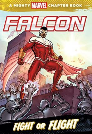 Image result for falcon fight or flight