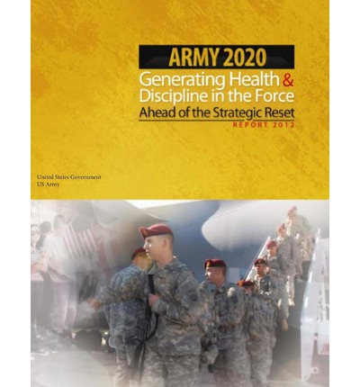 discipline united states army and soldier The united states military academy's mission is to educate country and prepared for a career of professional excellence and service to the nation as an officer in the united states army.