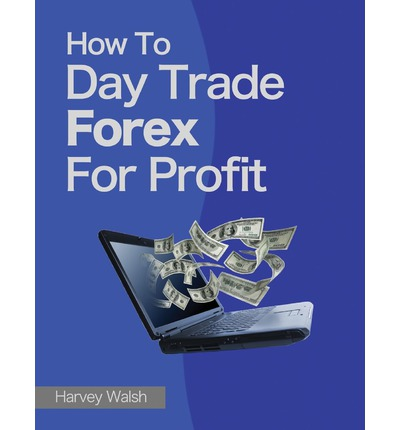 How to profit from forex