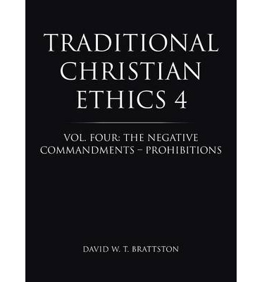 book review doing christian ethics from Evangelical advocacy: a response to global poverty, ctm 623: christian social ethics (2012)syllabibook 3 ctm.
