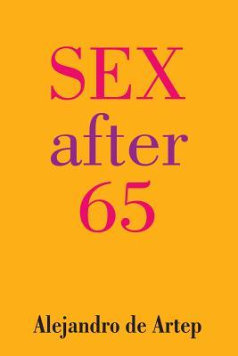 Sex after age 65